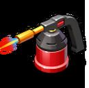 Asset Gas Torch.png