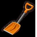 Asset Shovel.png