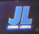 Jornal Liberal