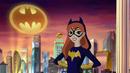 Batgirl Hero of the Month2.png