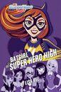 Batgirl at Super Hero High.jpg