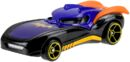 Hot Wheels Batgirl.jpg