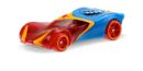Hot Wheels Wonder Woman 1.jpg