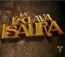 La esclava Isaura (2004)