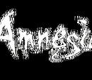 Wiki Amnesia: The Dark Descent