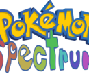 Pokémon Spectrum Version