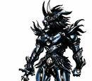Bhunivelze (Final Fantasy XV)