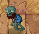 Plants vs. Zombies 2 (Chinese version)/Glitches