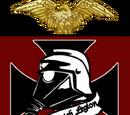 Великий Легион Рейха