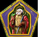 HP1 GBA - Norbert Dragonneau.png