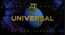 Universal logo old 2.png