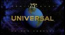 Universal logo old 2.png