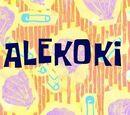 Alekoki