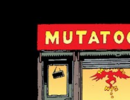 Mutatoo from New X-Men Vol 1 135 001.png