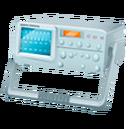 Asset Oscilloscope.png
