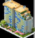 Sliema Apartments.png