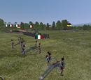 Battle of La Suffel