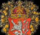 Królestwo Czech