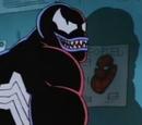 Venom gallery
