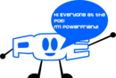 Powerfriend s greeting by lamonttroop-daak64x.png