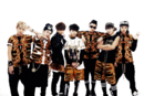 BTS 2 Cool 4 Skool group photo 1.png