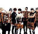 BTS/Gallery