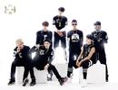 BTS 2 Cool 4 Skool group photo 2.png
