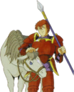 Cain FE1.png