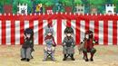 OVA 2 screenshot 3.png