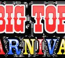 Big Top Carnival
