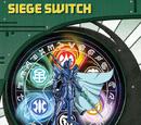 Siege Switch