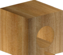 Nesting Boxes (Feral Designs)