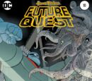 Future Quest Vol 1 10