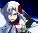 Ferid Bathroy