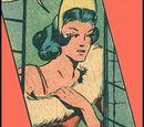 Queen of Diamonds (Earth-MLJ)