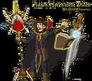 Adam Pines