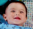 Teddy Rivera