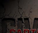 Captain America: Civil War/Gallery