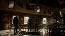 812-036~Damon~Matt~Alaric~Dorian-The Armory.png