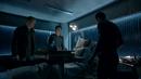 812-087~Damon~Matt~Alaric~Dorian-The Armory.png