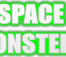 Space Monsters 2