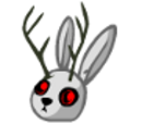 Bully Bunny's head.png