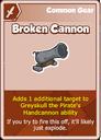 BrokenCannon.png