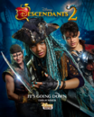 Descendants 2 poster.png