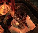 Consumibles de Dark Souls II