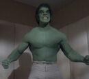 The Incredible Hulk (TV series) Season 2 21