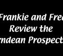 The Prospectus (episode)