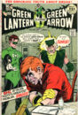 Green Lantern Vol 2 85.jpg