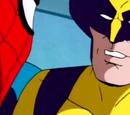 Wolverine gallery