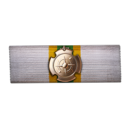 Ribbons/Battlefield 1